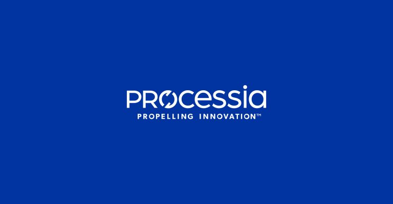 Processia solutions strengthens its presence in France with the opening of an agency in Toulouse