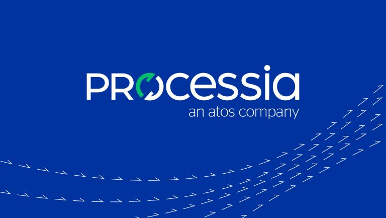 Processia announces the closing of its acquisition by Atos